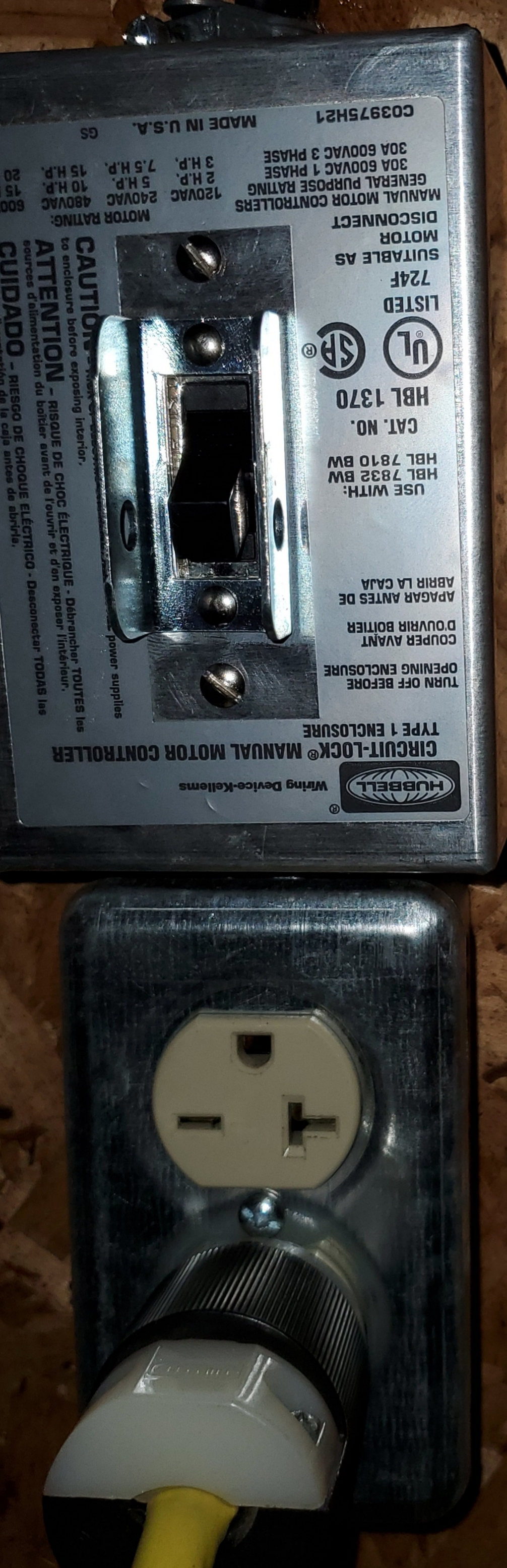 Timer Wiring With Switch On Eco Pump Timer Switch Wiring Diagrams