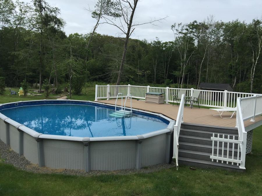 Atlantic Pool atlantic pool
