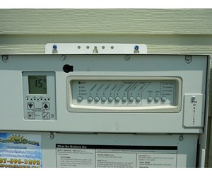 How To Configure Your Automated Pool Control System