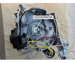 replace ao smith motor parts overview inyopoolscom