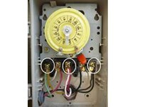 intermatic timer wiring diagram t images timer wiring timer wiring diagram in addition intermatic pool pump timer wiring