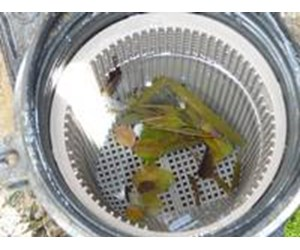 How To Clean Out The Pool Pump Strainer Inyopools Com