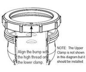 How To Clean a Jandy AquaPure Ei Salt Chlorine Generator