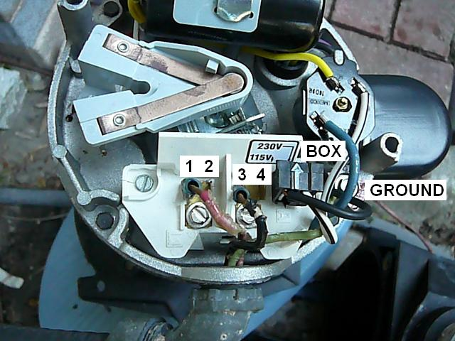 Step14_P1080817R?format=jpg&maxwidth=800 hayward super pump won't start up [archive] trouble free pool emerson 1081 pool motor wiring diagram at alyssarenee.co