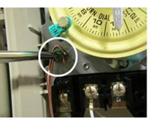 t104 timer wiring diagram how to install an intermatic    t104       timer    inyopools com  how to install an intermatic    t104       timer    inyopools com