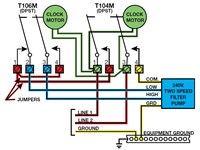 intermatic timer wiring diagram wiring diagram and hernes pool timer wiring diagram auto schematic