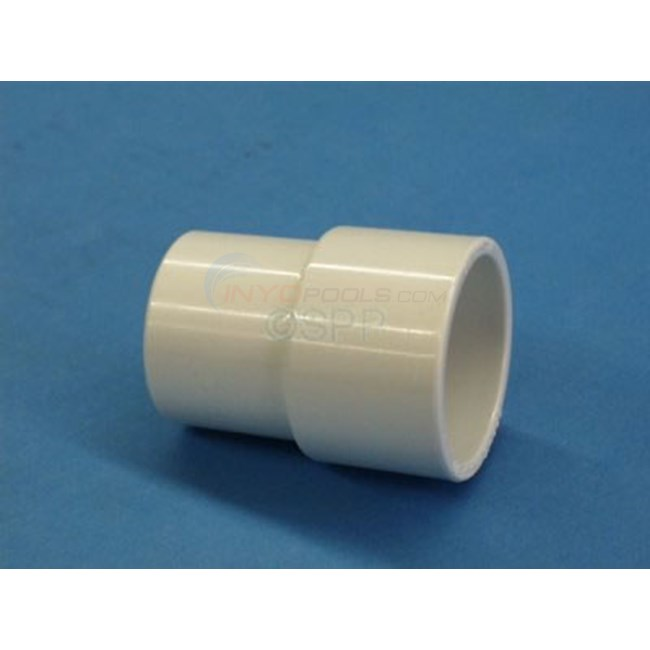 "Pipe Extender, 1 1/2""Sp x 1-1/2"" - 0301-15"