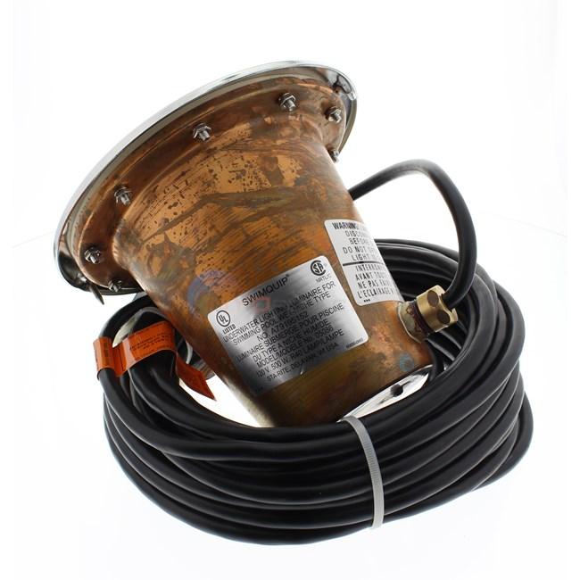 Sta-Rite SwimQuip Underwater Light 500 Watt 120 Volt 100 ...