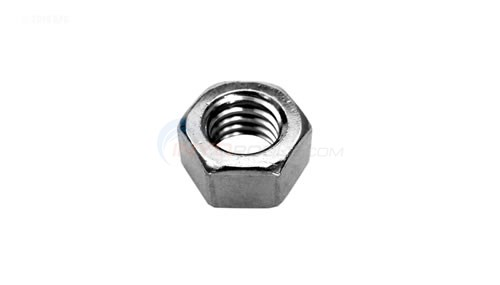 Eagle Sales Company Nut, 3/8in (sample N-2) - Alternate 1