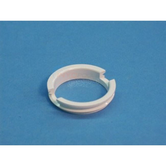 Retaining Ring, Micro Jet Eyeball - 10-3704