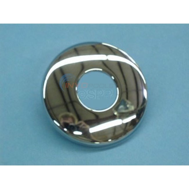 Escutcheon Only, Micro Jet - 10-3750M