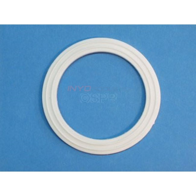 Gasket for Adjustable Skimmer - 10-6003