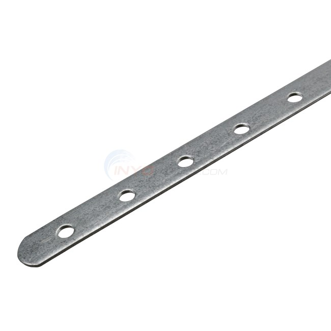 Wilbar Wall Bar for Wall Saver Panel 10019 (Single) - 11825