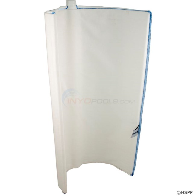"Pleatco Filter, Grid 24"" (48 Sq.ft.) (fg-1004)"