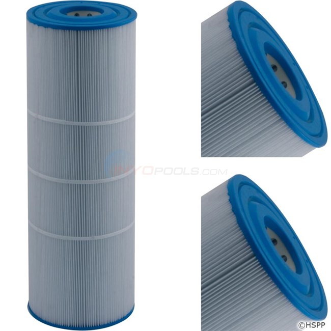 Filter, Cartridge 100 Sq.Ft Generic (c-7302) - NFC6320