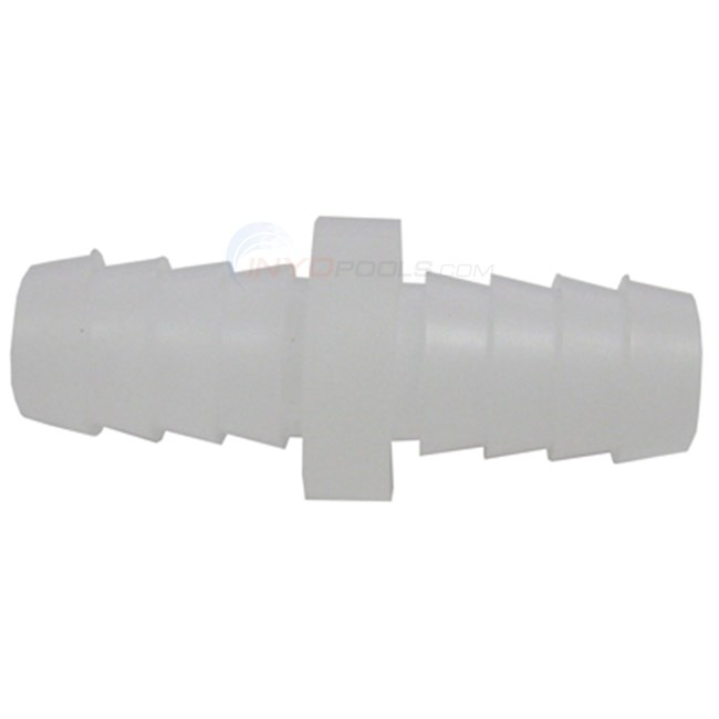 Rola-Chem Hose Connector 3/8 - 520111