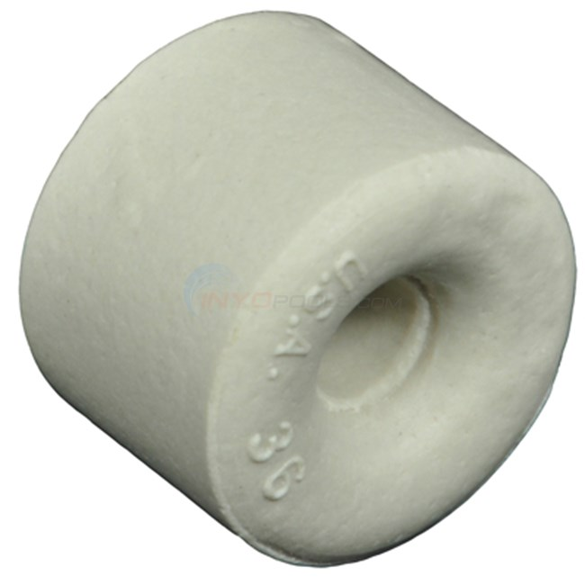 Rola-Chem Ceramic Hose Weight - 523110