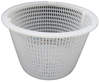 Debris Basket Only R211100 (R36009)
