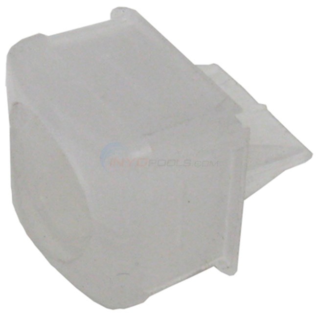 Zodiac Nozzle F/replacement Head,clear Standard (3-9-461)