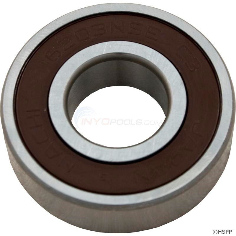 Bearing, 203 (62032rs) (Single)