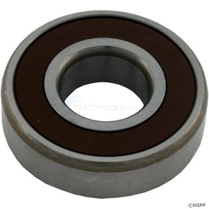 U S Seal Manufacturing Bearing 204 Ntn 6204 Ll 6204 2rs