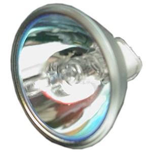 Replacement Bulb 250 W 24 V Halogen Lamp Hi111