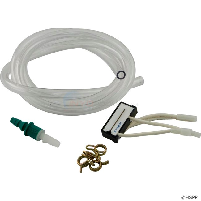 Del Ozone Spa Eclipse & CDS16 CD Chip Renewal Kit (replaces 7-1130-01) - 9-0720-01