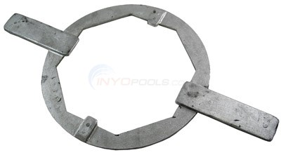 Adapter Wrench (151608)