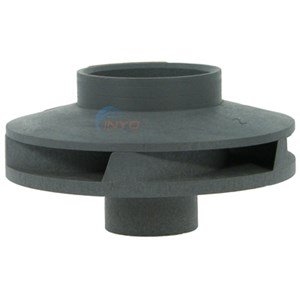 Waterway Impeller 2 1 2 H P Svl56 310 3680 Inyopools Com