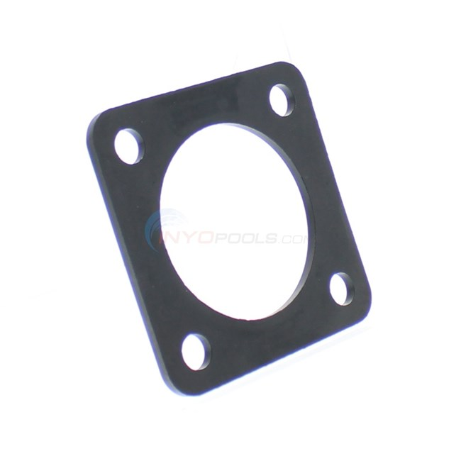 Gasket, Pot To Volute (c-20-103-r) - G-99R
