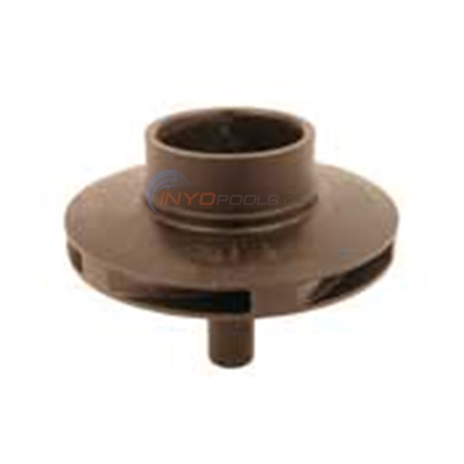 Sta-Rite Impeller, C105-238pdba Full Rate(c105-238pdba)