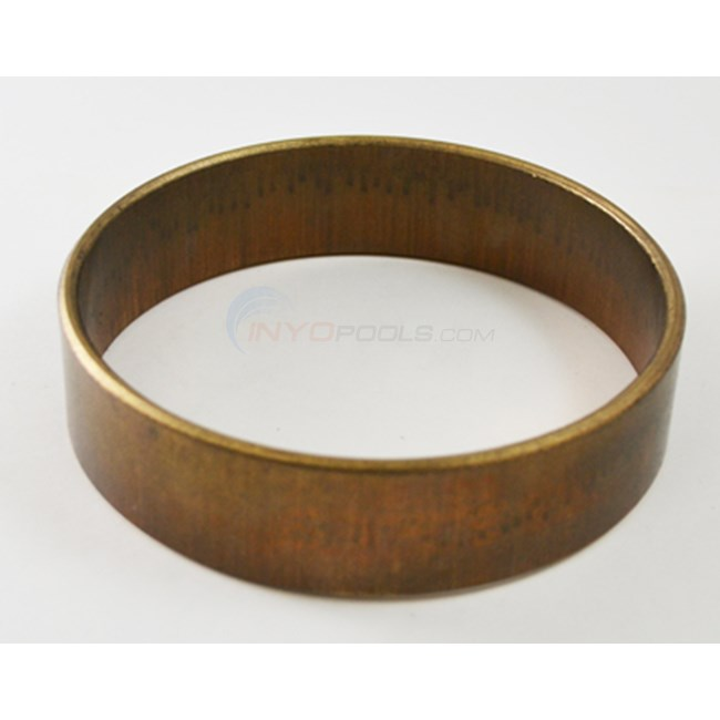 Wear Ring Replacement (08290801)