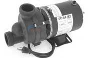 Bath Pump, 3/4 H.p. 1 Spd W/cord,switch (puufcas798br)
