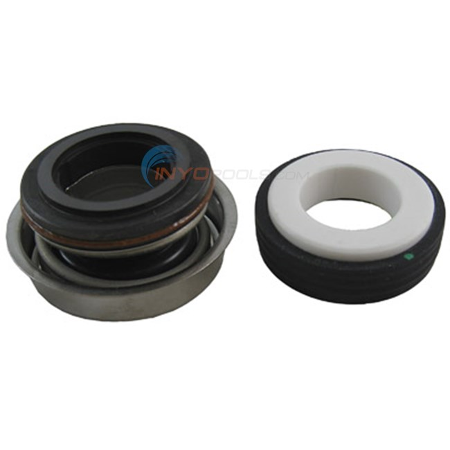 Pump Shaft Seal PS-1000, Heavy Duty (Saltwater Pools) - PS-3865