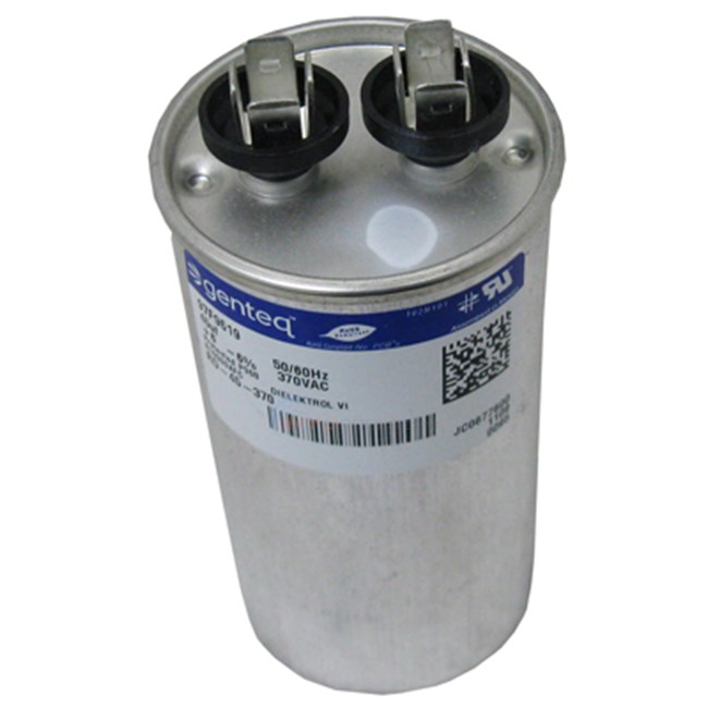 Essex Group RUN CAPACITOR, 45 MFD (RD-45-370)