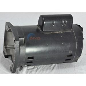Marathon electric motor sq fl 3 4hp 2spd 115v full rate for Marathon electric motor replacement parts