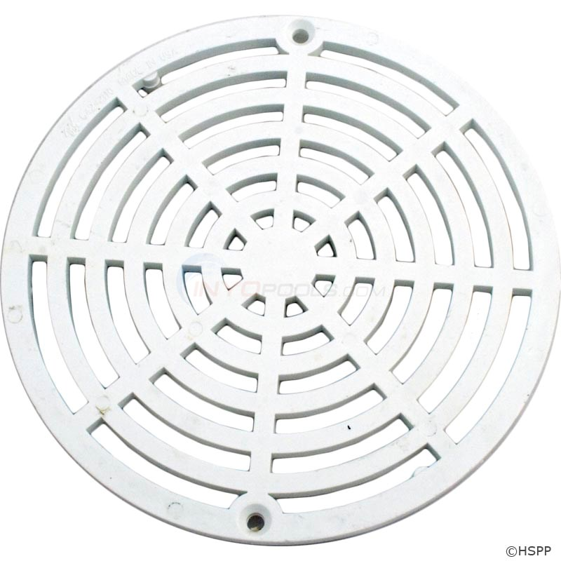 Pool Drain Covers Pool Drain Grate 642 2110