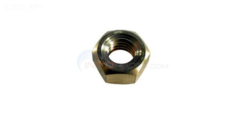 Casing Bolt Nut (5829340800)
