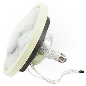 Pentair Amerbrite White Led Lamp 120 Volt 300 Watt