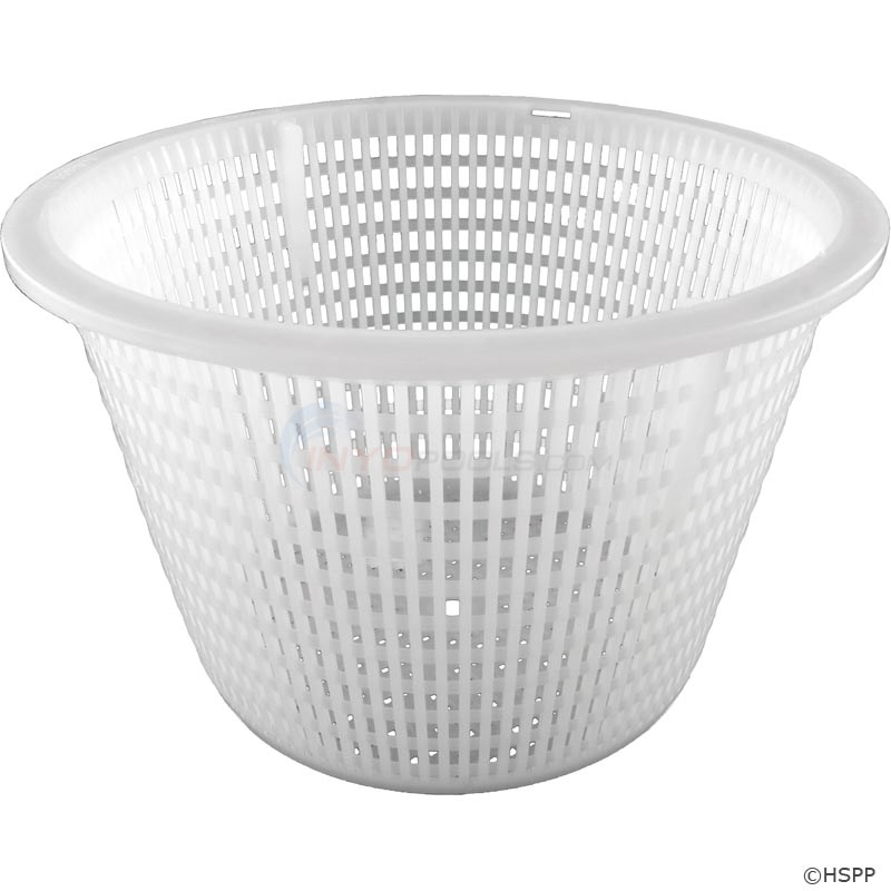 Pentair Debris Basket Only R211100 (R36009) - Alternate 2