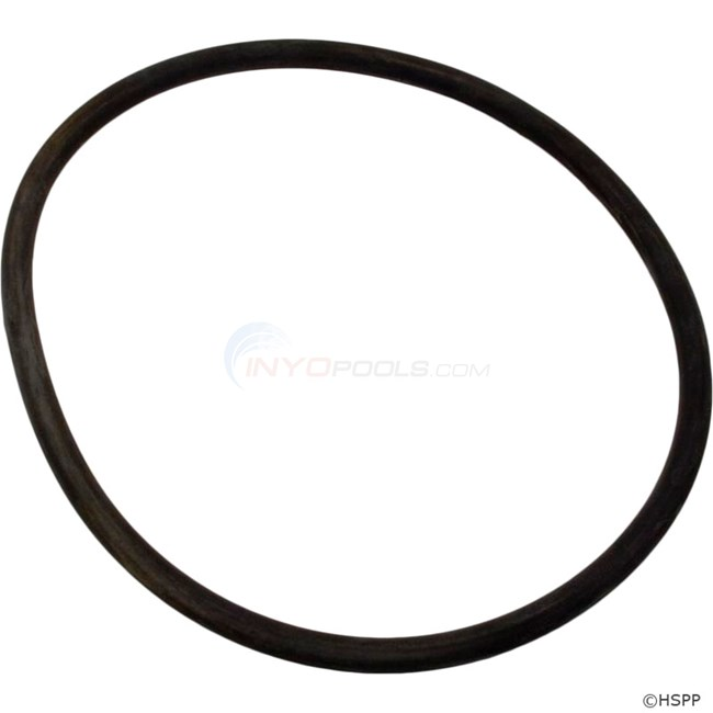 O-Ring, Jacuzzi CF Filter, Cover - 90-423-1338