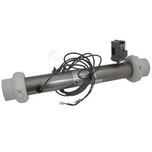 Balboa Freeflow Spa Heater 4 Kw 240v 15 Quot Quot Flowthru