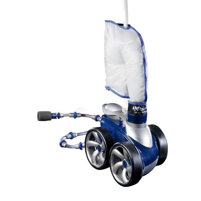 Polaris 3900 Sport Pool Cleaner Less Pump F6 Inyopools Com