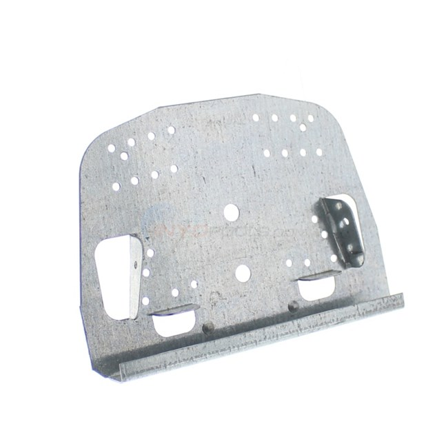 Wilbar Top Plate Artesian Pool (Single) - 35139