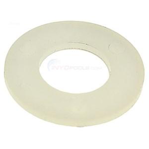 Water Tech Flat Nylon Washer 3603 Inyopools Com