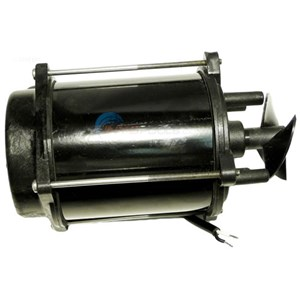 Aqua Products Pump Motor Assembly Ultramax A6010u