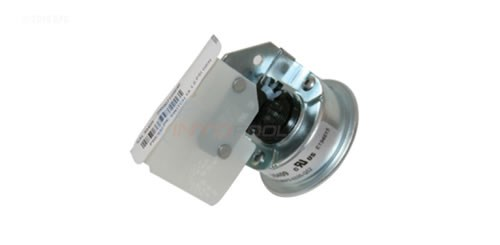 Pressure Switch , 1 Psi (30409)