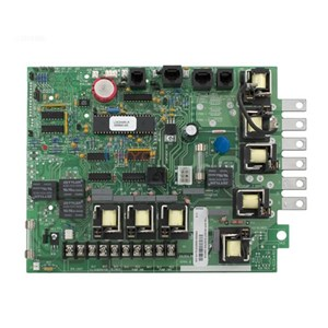 300 amp service panel wiring diagram 300 automotive wiring diagrams description bb54175 amp service panel wiring diagram