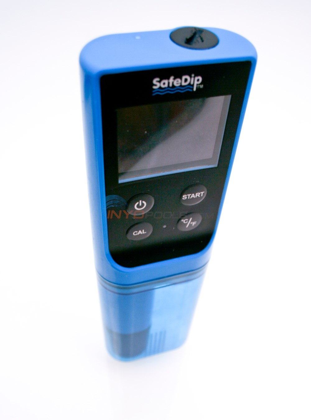 SafeDip 6-in-1 Electronic Tester