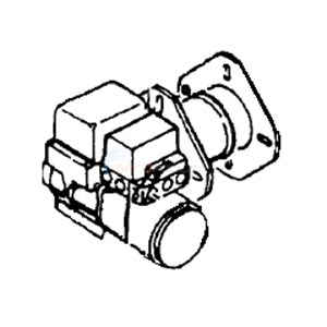 Hayward Pump Motor Wiring Diagram as well Flotec Wiring Diagram likewise Hayward Northstar Pump Diagram together with Pool Pump Valves Diagram additionally Meter Can Wiring Diagram. on hayward pool pump wiring diagram schematic
